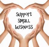 support-small-business-2.jpg