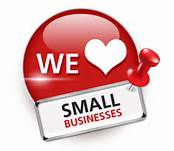 support-small-business-3.jpg